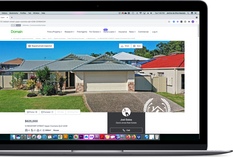 Best Gold Coast Real Estate Agents
